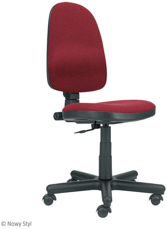 Krzesło biurowe Prestige Profil GTS Nowy Styl