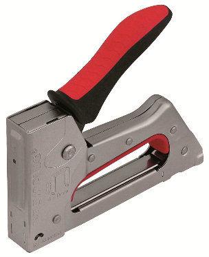Zszywacz ręczny uniwersalny RL53 6-10 mm RAWLPLUG RT-KGR0153
