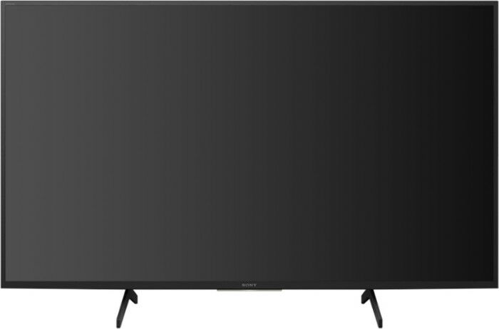 Monitor profesjonalny 4K Ultra HD HDR BRAVIA Sony FWD-55X80H/T + UCHWYTorazKABEL HDMI GRATIS !!! MOŻLIWOŚĆ NEGOCJACJI  Odbiór Salon WA-WA lub Kurier 24H. Zadzwoń i Zamów: 888-111-321 !!!