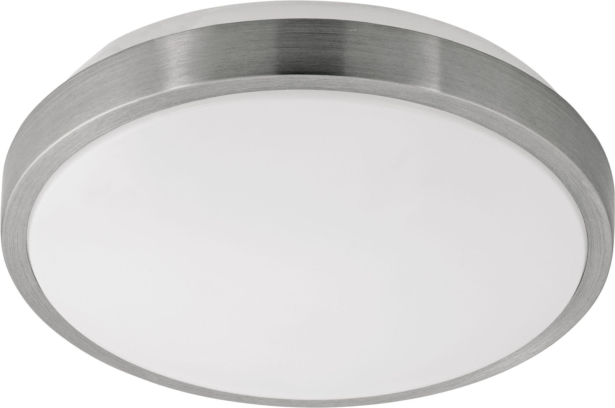 Eglo plafon, lampa sufitowa LED Competa 1 96032 - SUPER OFERTA - RABAT w koszyku
