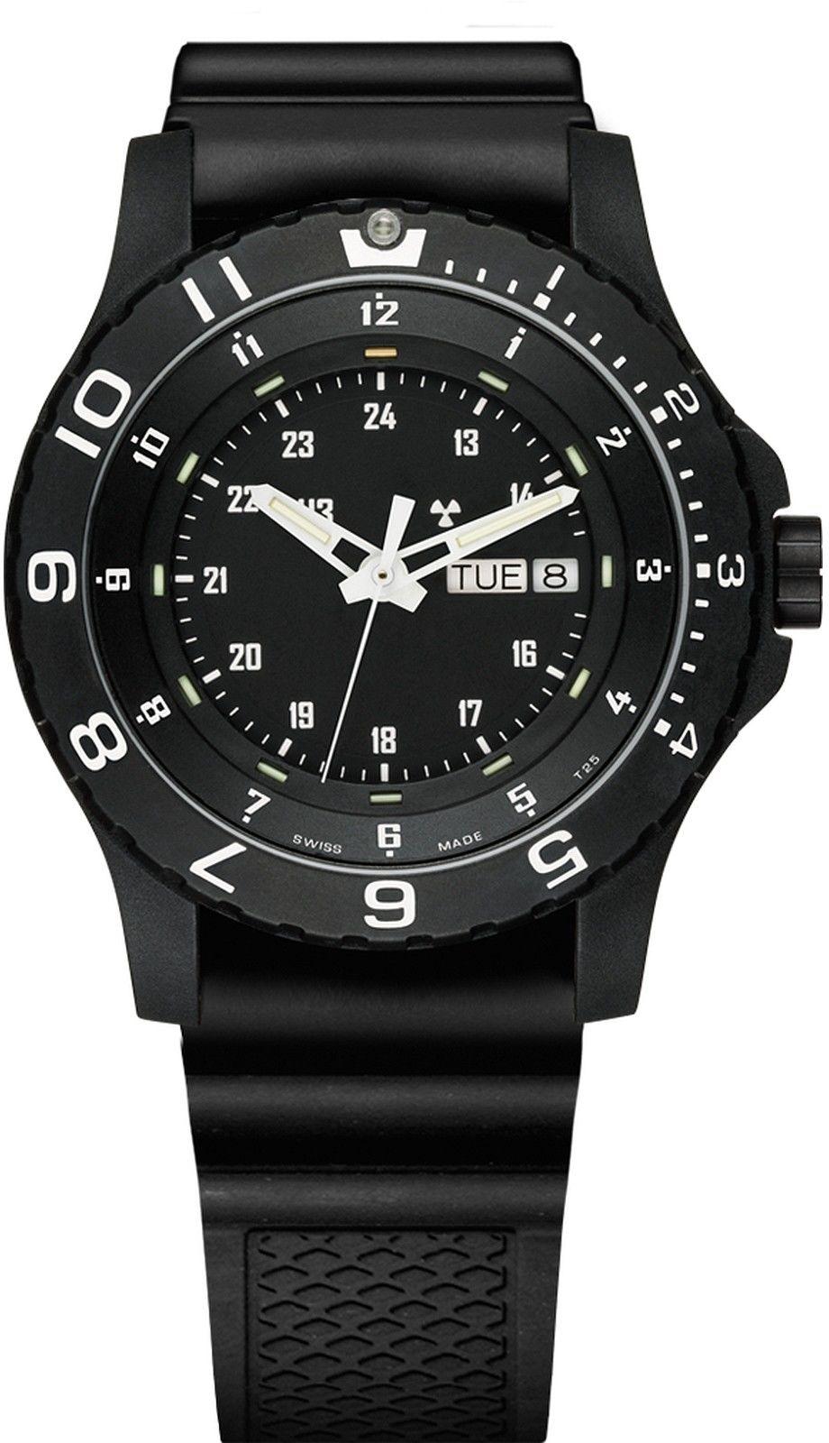 Zegarek Traser TS-100376 P66 TYPE 6 MIL-G - CENA DO NEGOCJACJI - DOSTAWA DHL GRATIS, KUPUJ BEZ RYZYKA - 100 dni na zwrot, możliwość wygrawerowania dowolnego tekstu.