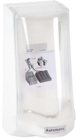 Dozownik automatyczny na fotokomórkę bezdotykowy Sterisol 0,7 l