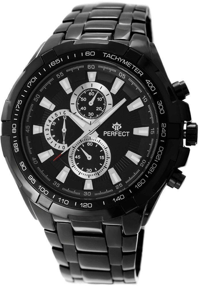 Zegarek Męski PERFECT M101-6
