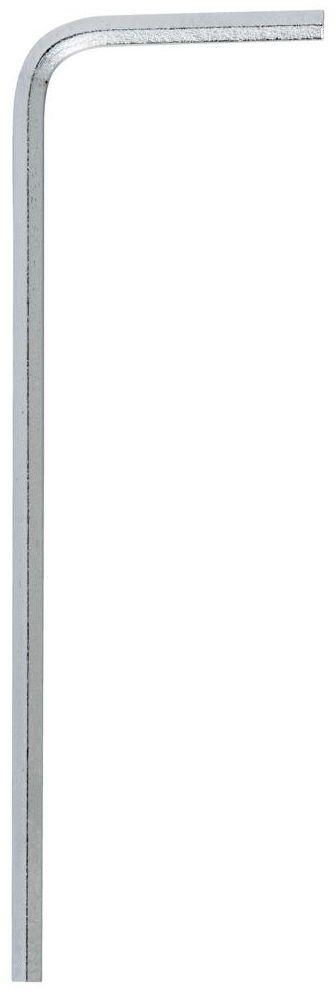 Klucz imbusowy HEX 1.5 mm DEXTER