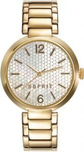 Zegarek Esprit ES109032007 - CENA DO NEGOCJACJI - DOSTAWA DHL GRATIS, KUPUJ BEZ RYZYKA - 100 dni na zwrot, możliwość wygrawerowania dowolnego tekstu.