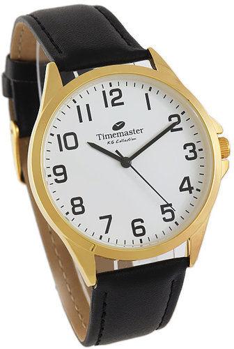 Timemaster 231-02 - Zostań stałym klientem i kupuj jeszcze taniej