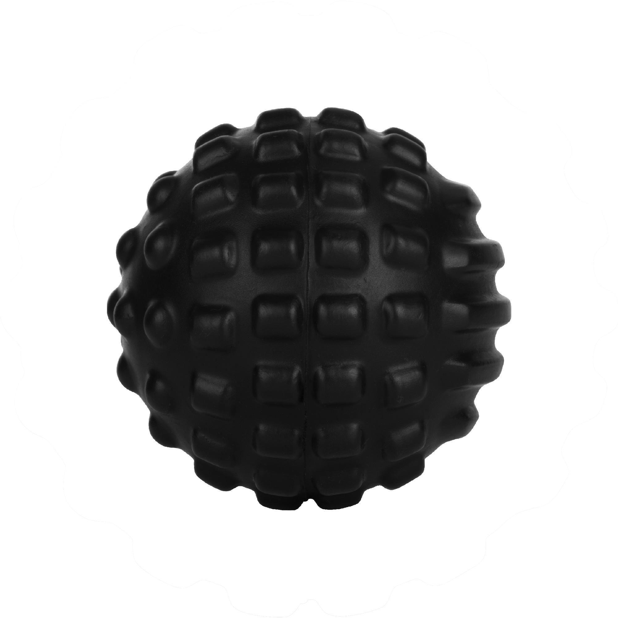 Piłka do masażu 500 SMALL