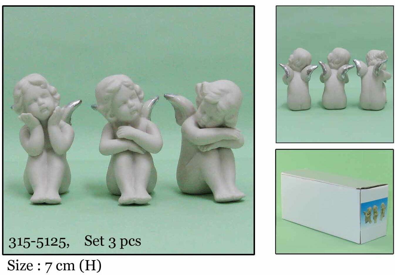 Figurka (48)