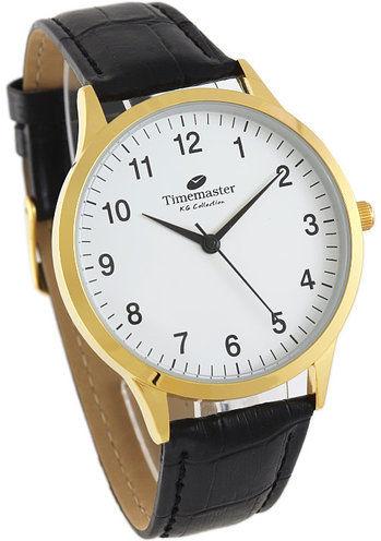 Timemaster 231-04 - Szybka i bezpieczna dostawa Gratis