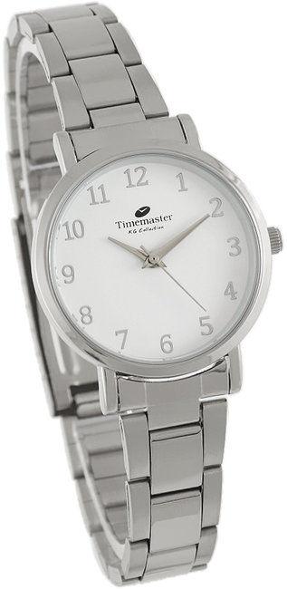 Timemaster 233-03 - Zaufało nam tysiące klientów, wybierz profesjonalny sklep