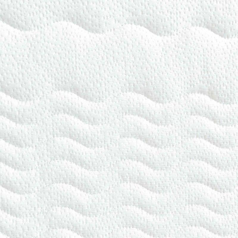 Pokrowiec SMART JANPOL, Rozmiar: 140x190, Rodzaj: Pikowany Darmowa dostawa, Wiele produktów dostępnych od ręki!