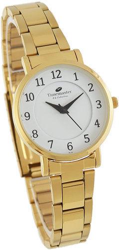 Timemaster 234-01 - Negocjuj cenę zakupu, na pewno będziesz zadowolony