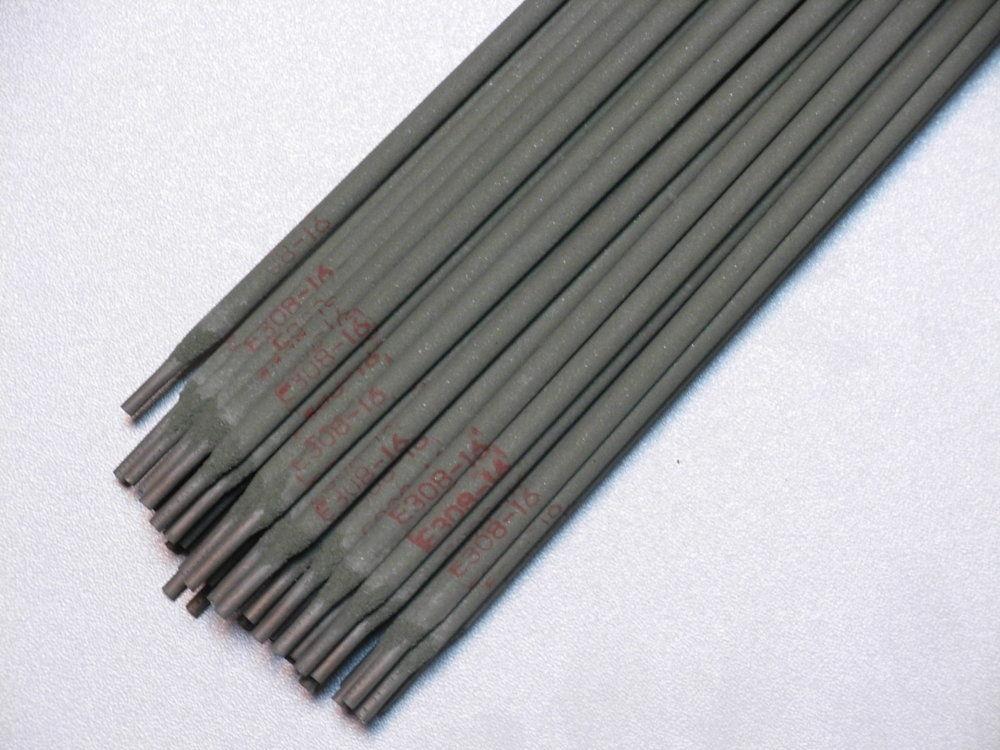 ELEKTRODA AWS E 308-16 2,5