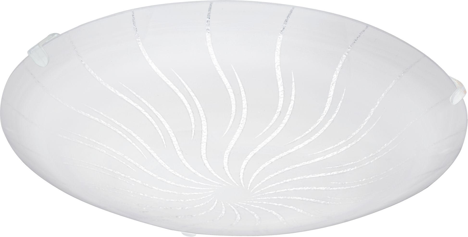 Eglo plafon LED Margitta 1 96089 - SUPER OFERTA - RABAT w koszyku