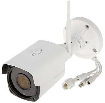 APTI-RF51C4-2812W KAMERA IP Wi-Fi - 5Mpx 2.8... 12mm