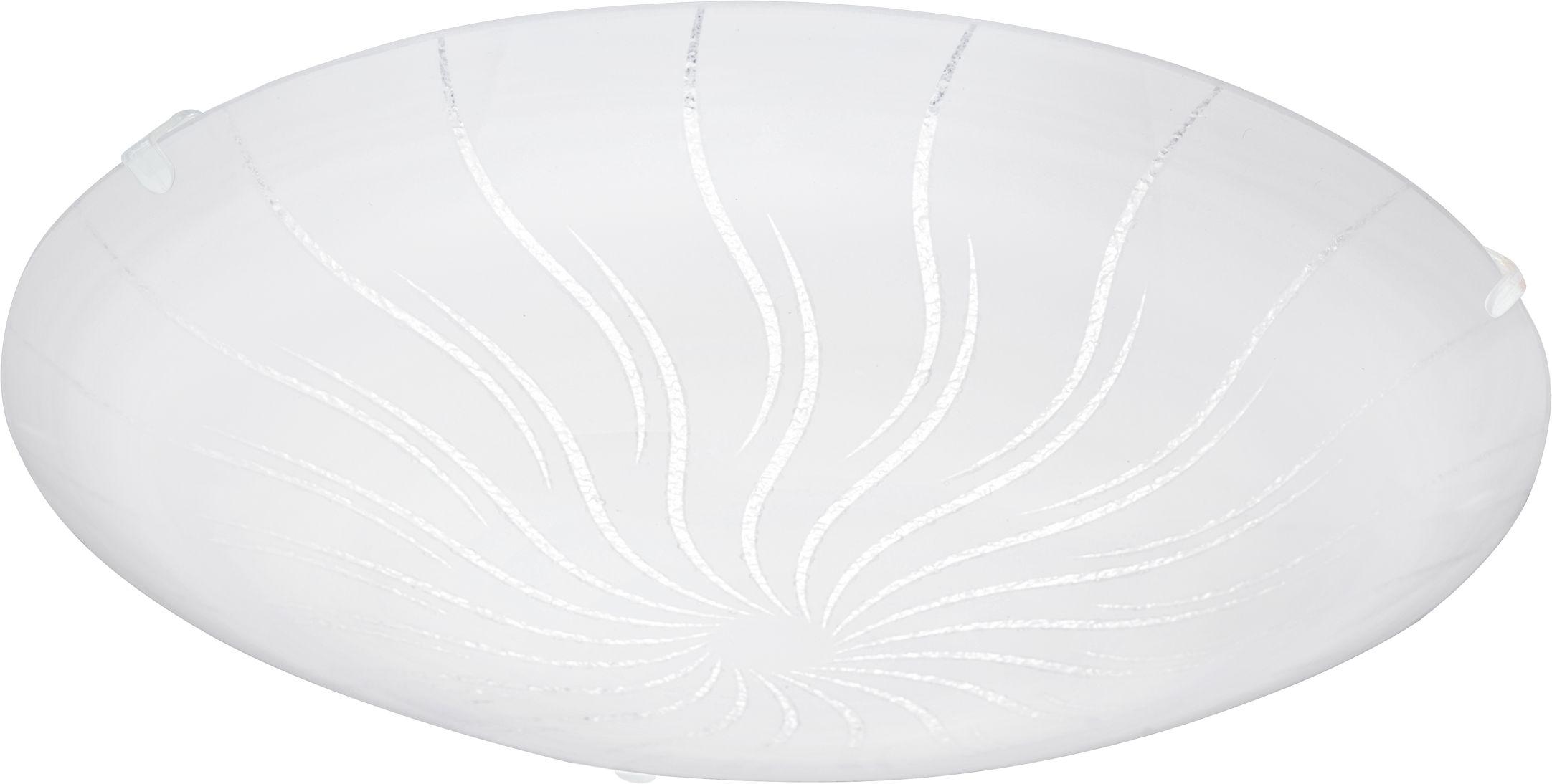 Eglo plafon LED Margitta 1 96111 - SUPER OFERTA - RABAT w koszyku