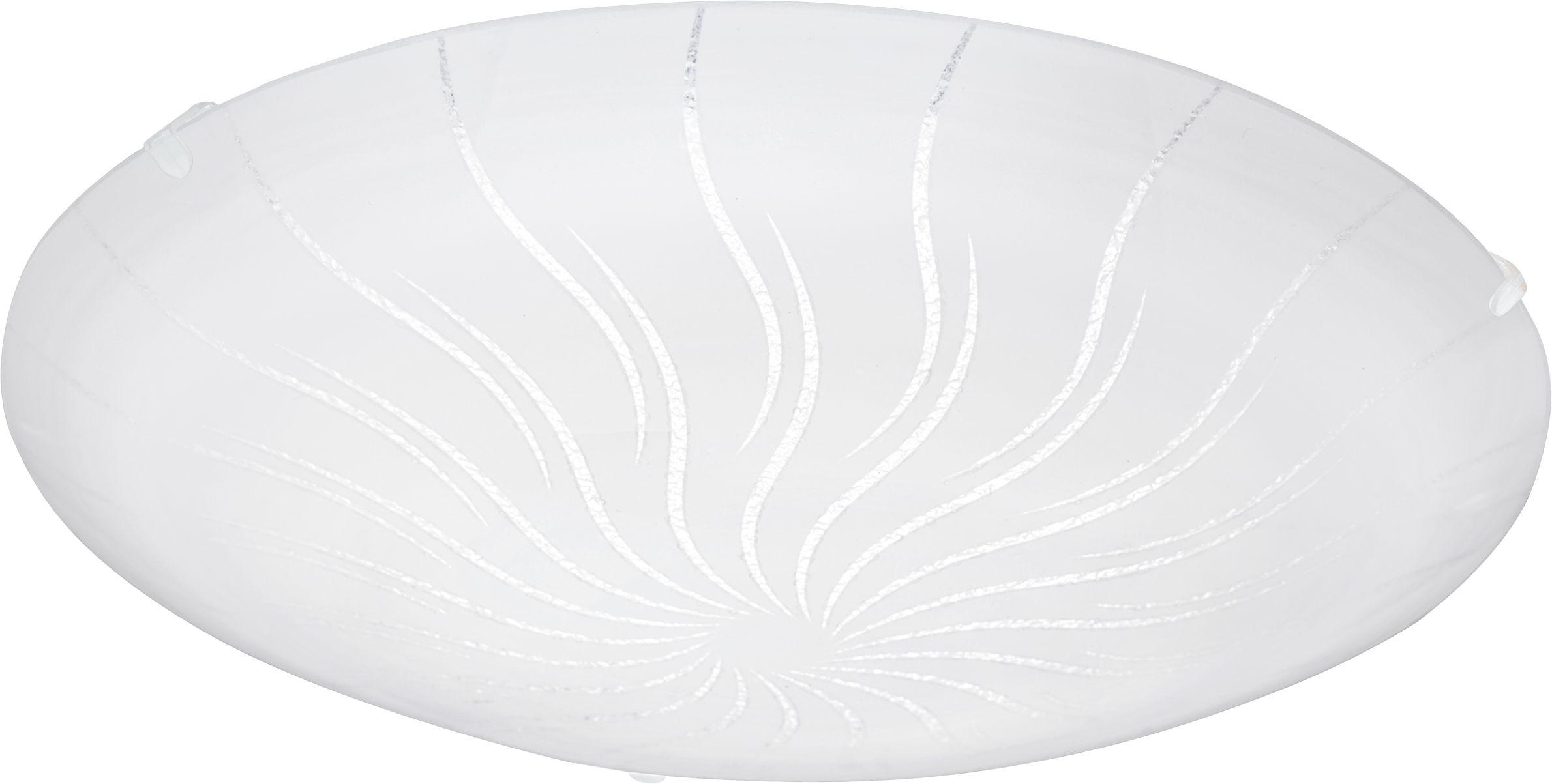Eglo plafon LED Margitta 1 96091 - SUPER OFERTA - RABAT w koszyku