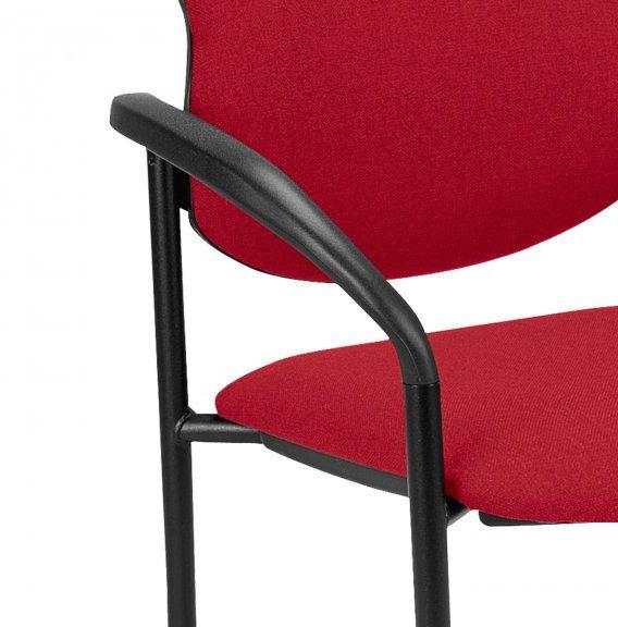 NOWY STYL Krzesło STYL ARM