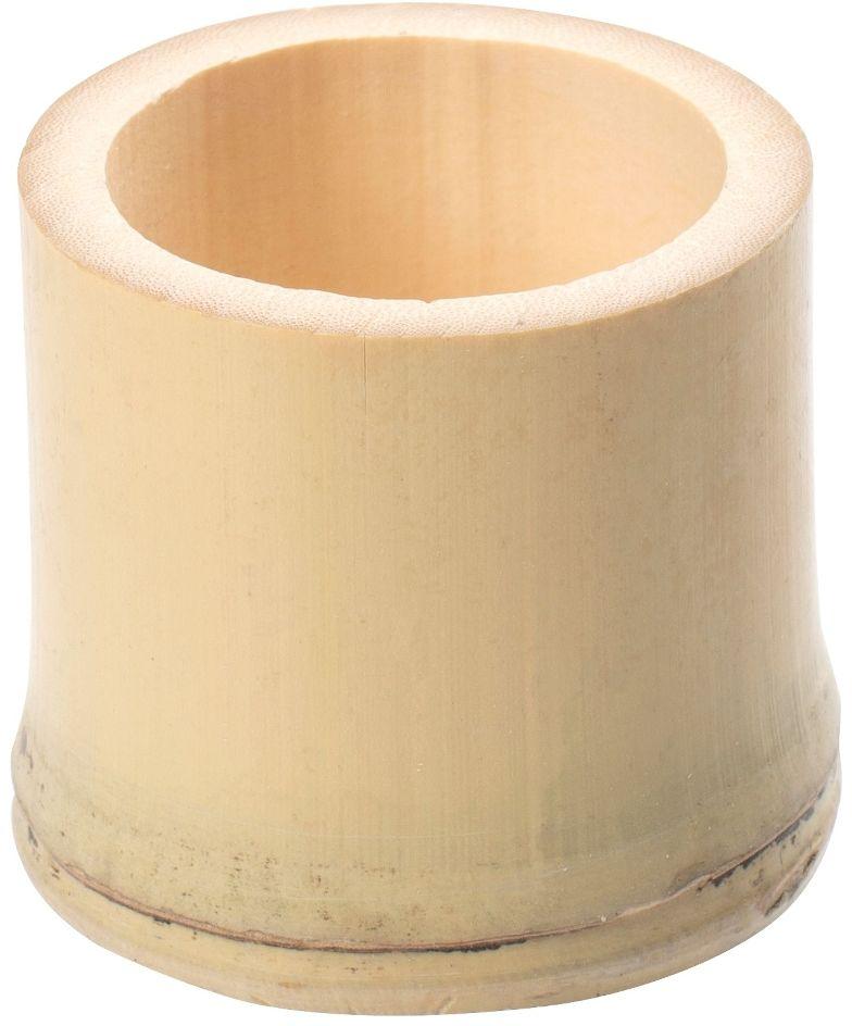 Naczynie bambusowe finger food 5x5 cm op. 6szt.