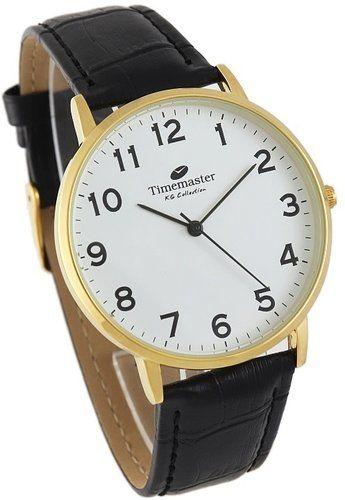 Timemaster 231-06 - Zaufało nam tysiące klientów, wybierz profesjonalny sklep