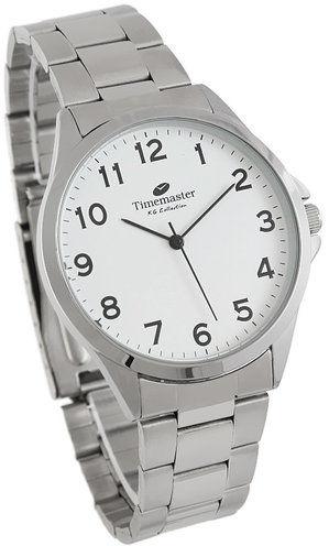 Timemaster 232-03 - Szybka i bezpieczna dostawa Gratis