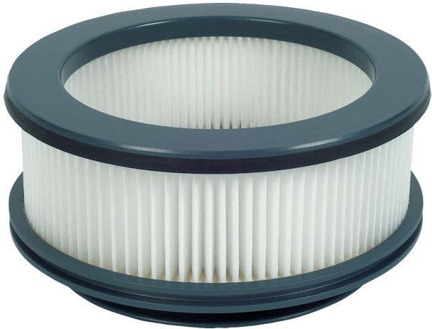 Filtr silnika do Rowenta RH98xx
