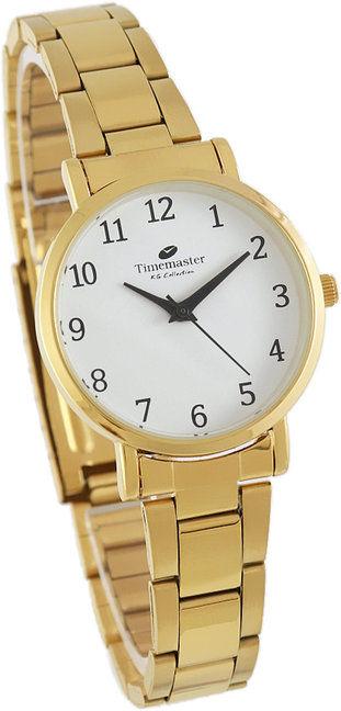 Timemaster 234-02 - Możliwa dostawa za darmo