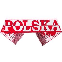 POLSKA - SZALIK KIBICA