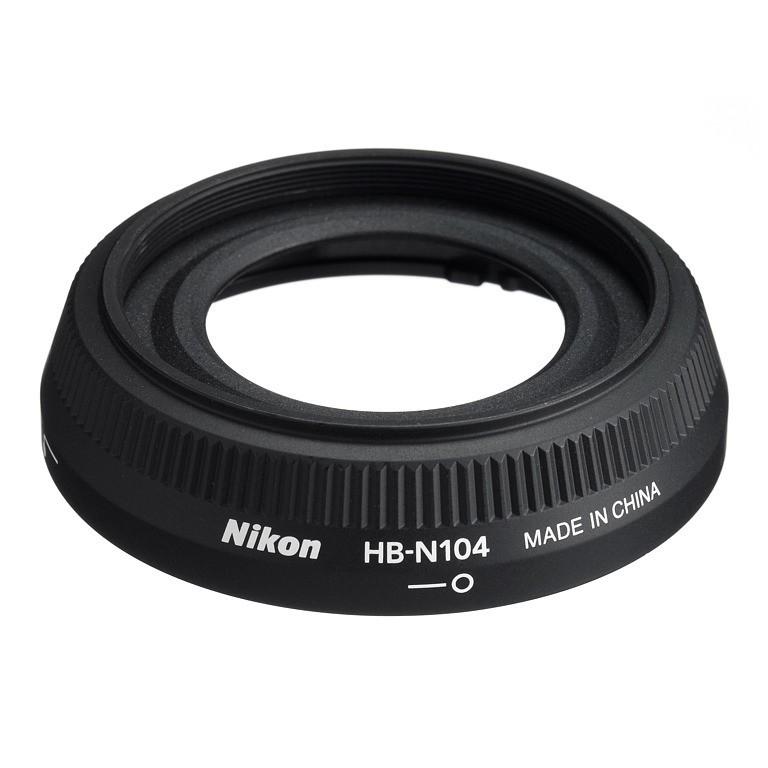 Osłona przeciwsłoneczna Nikon HB-N104
