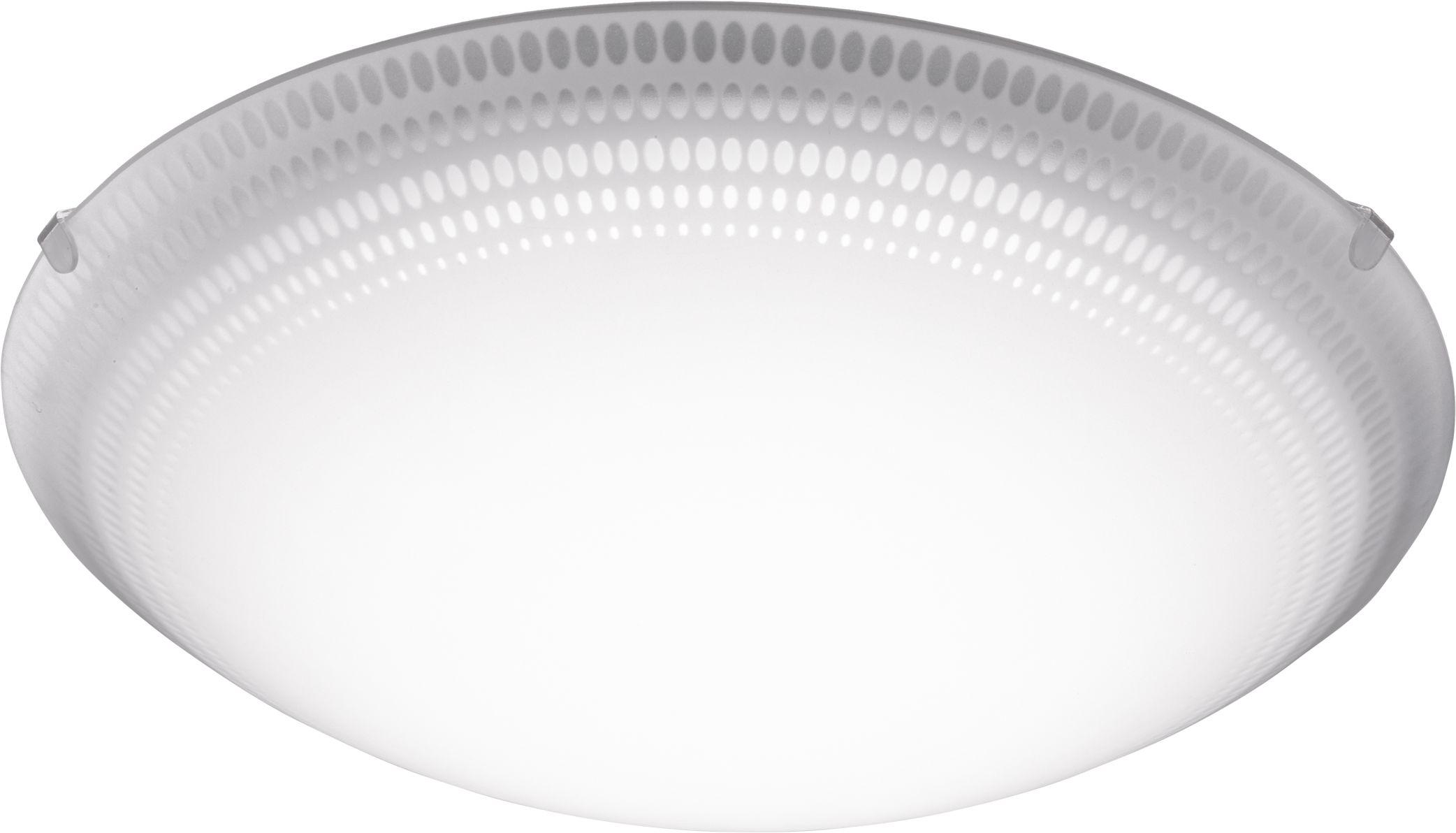 Eglo plafon LED Magitta 1 95673 - SUPER OFERTA - RABAT w koszyku
