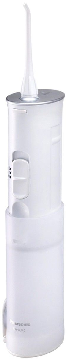 Panasonic Irygator akumulatorowy EW-DJ40