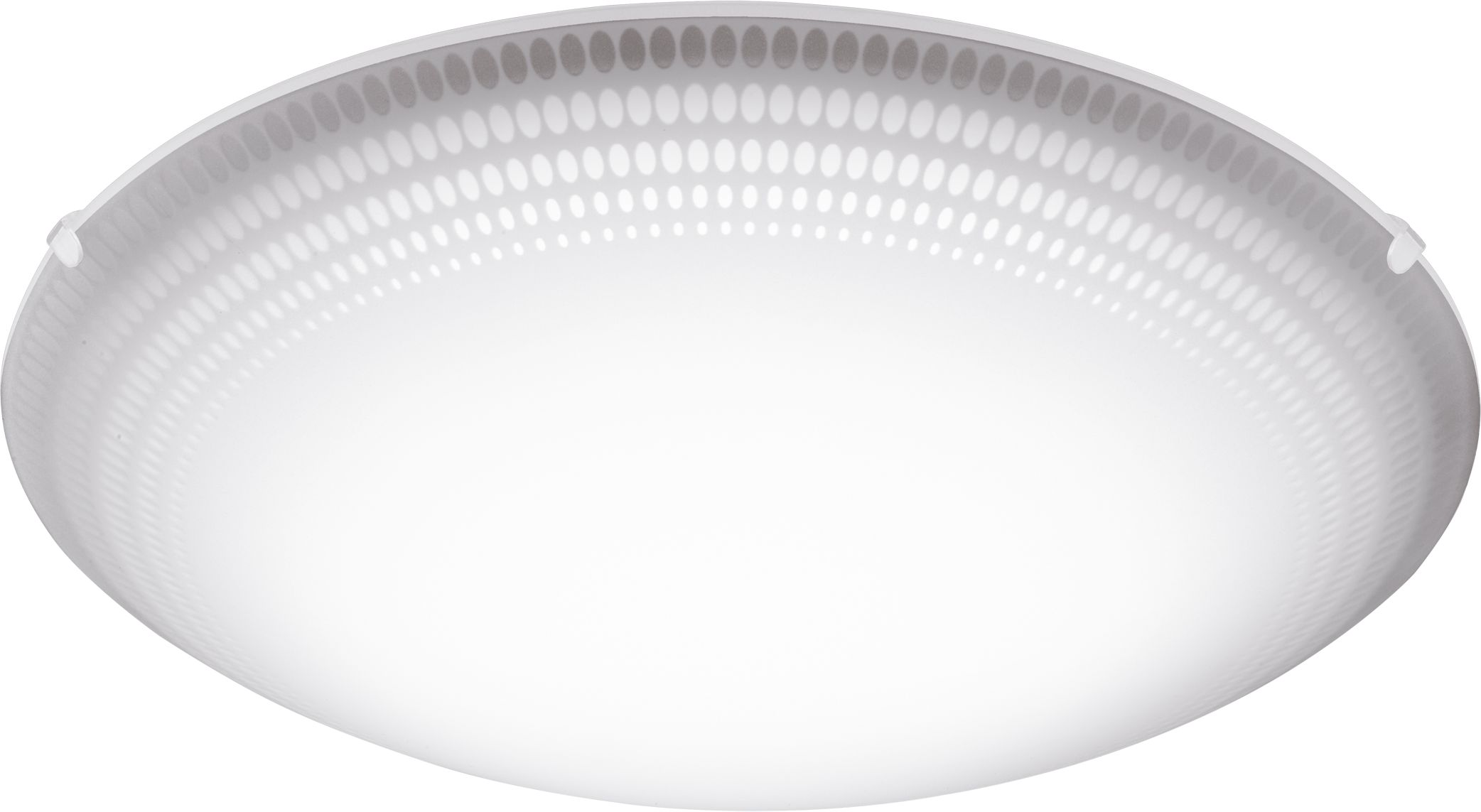 Eglo plafon LED Magitta 1 95674 - SUPER OFERTA - RABAT w koszyku