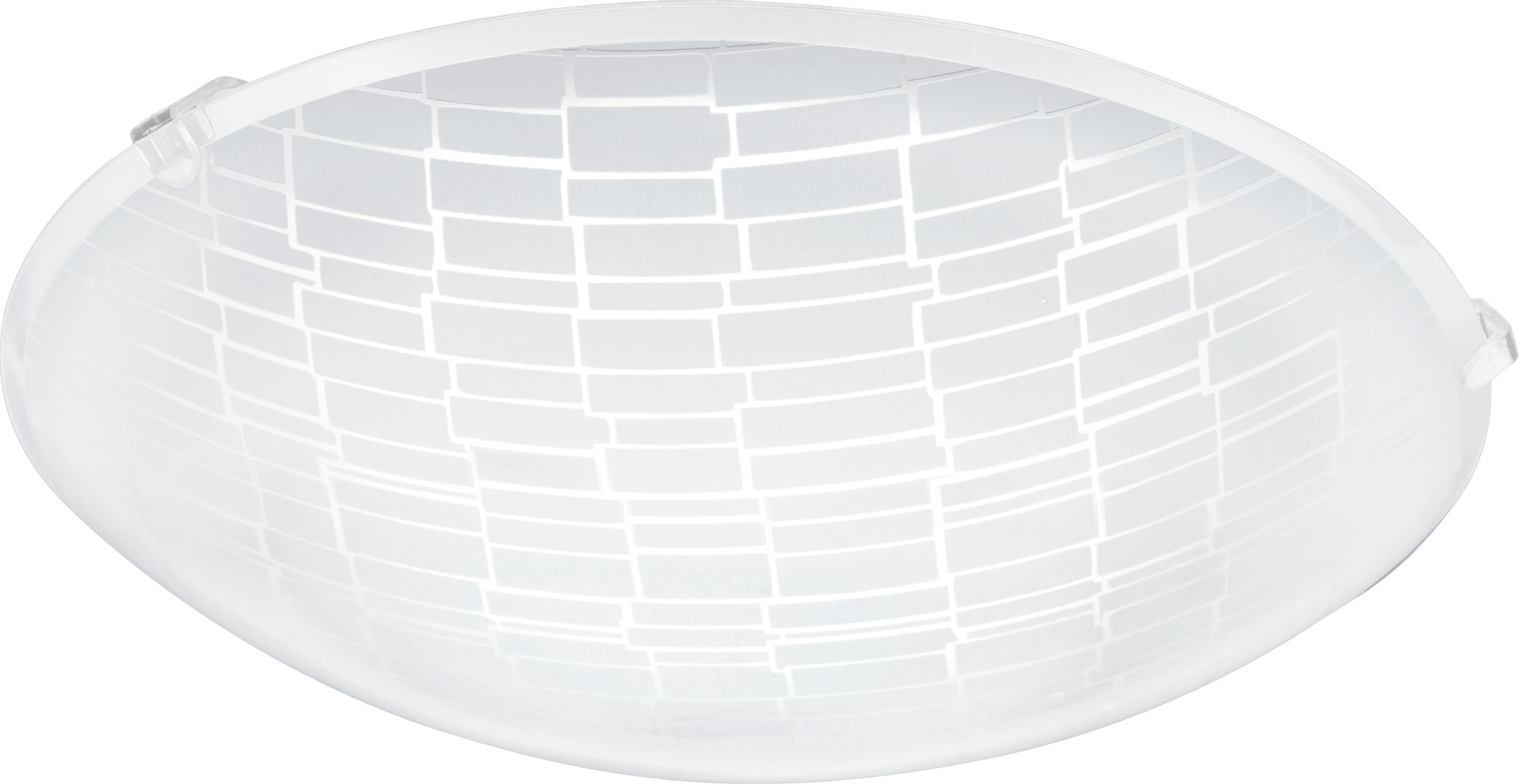 Eglo plafon LED Malva 1 96084 - SUPER OFERTA - RABAT w koszyku
