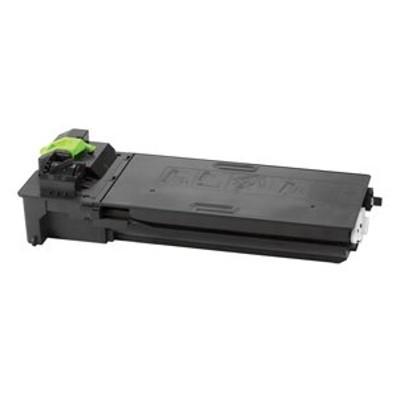Toner Zamiennik MX-312GT do Sharp (MX312GT) (Czarny) - DARMOWA DOSTAWA w 24h