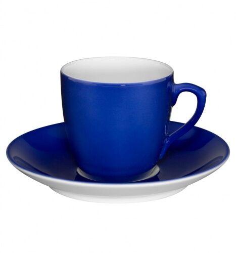 Filiżanka do espresso Colours Vista Alegre niebieska