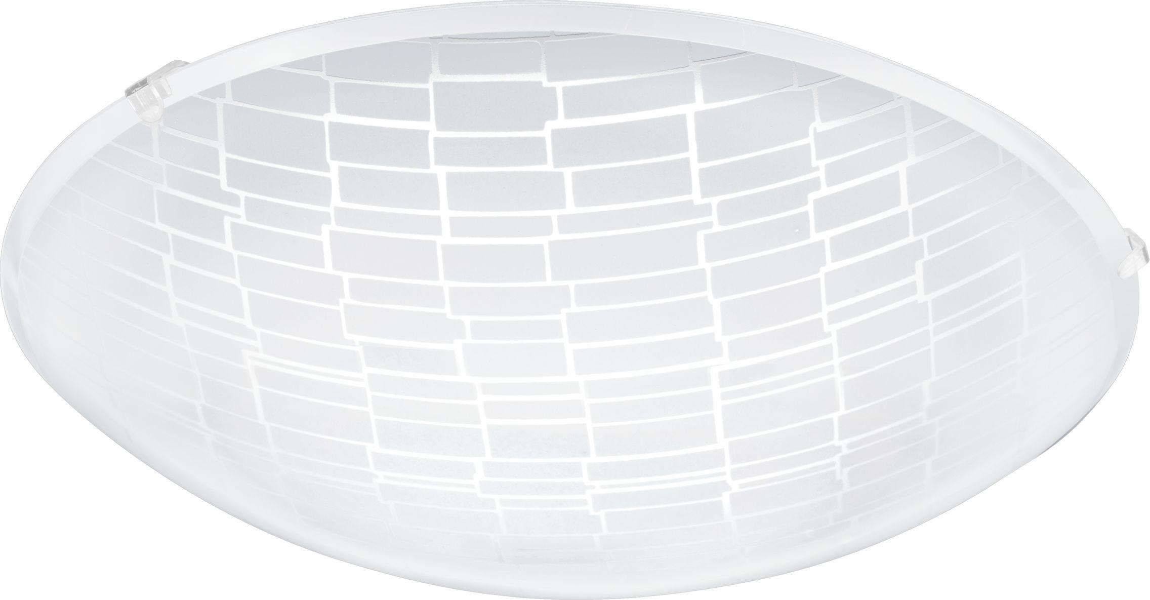 Eglo plafon LED Malva 1 96085 - SUPER OFERTA - RABAT w koszyku