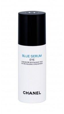 Chanel Blue Serum serum pod oczy 15 ml