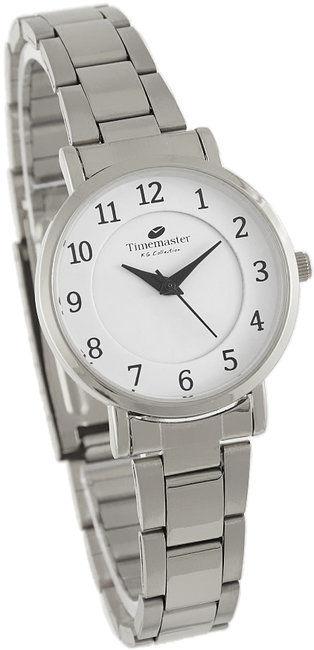 Timemaster 233-02 - Zostań stałym klientem i kupuj jeszcze taniej
