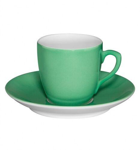 Filiżanka do espresso Colours Vista Alegre zielona