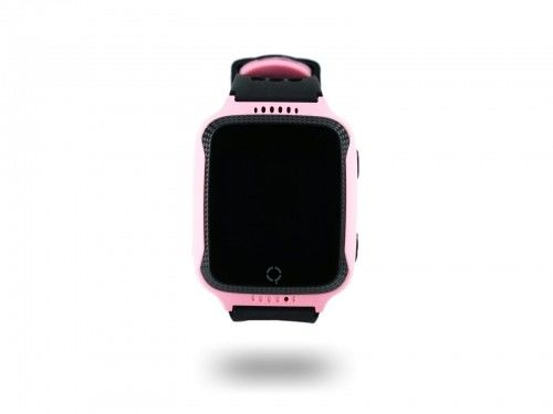 Zegarek Xblitz Kids Watch me GPS PINK