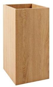 Stojak na donice Palmus drewniany