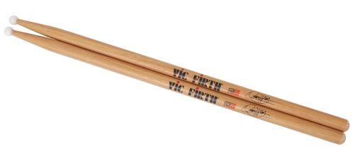 Vic Firth SOH Omar Hakim Signature pałki perkusyjne