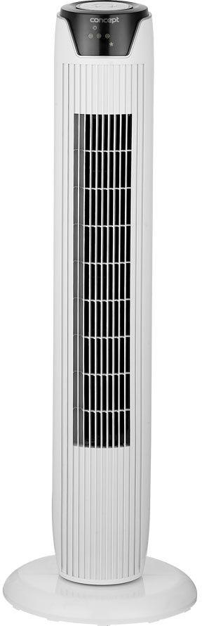 Concept VS5100 - Wentylator kolumnowy