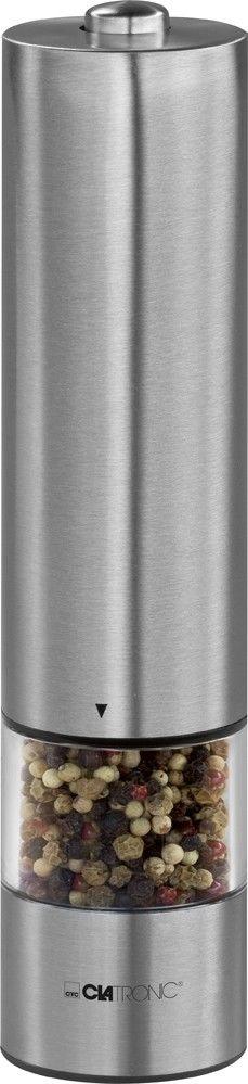 Młynek do pieprzu/soli Clatronic PSM 3004 N