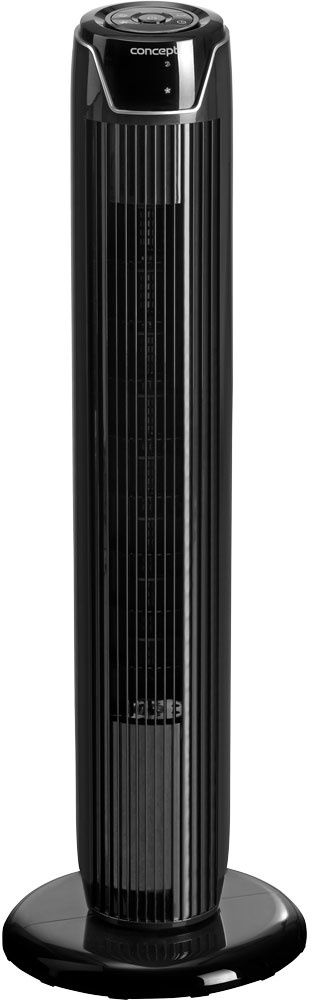 Concept VS5110 - Wentylator kolumnowy