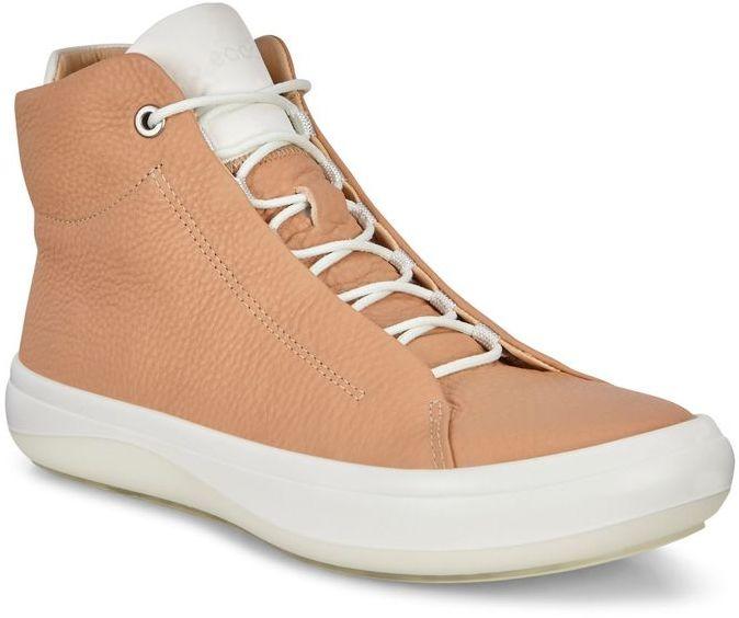 Damskie buty sportowe 43101350708