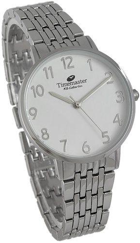 Timemaster 238-01 - Negocjuj cenę zakupu, na pewno będziesz zadowolony