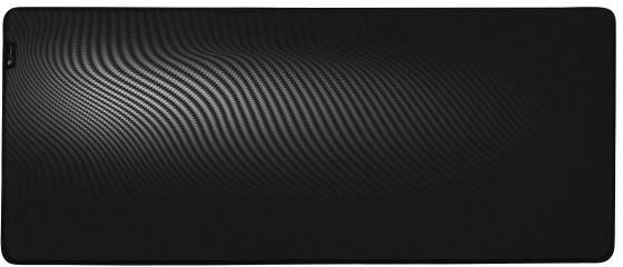 Genesis Carbon 500 Ultra Wave - szybka wysyłka!