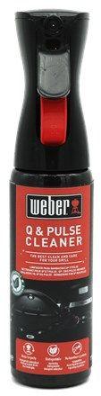 Płyn do czyszczenia grilli Weber