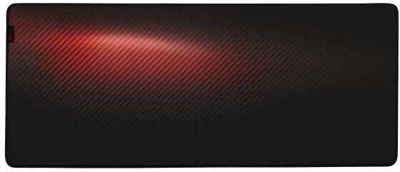 Genesis Carbon 500 Ultra Blaze - szybka wysyłka!